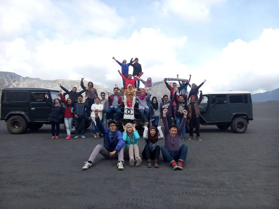 paket_wisata_bromo_midnight_join_trip2