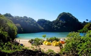 Destinasi Wisata Terbaik, Destinasi Wisata Terbaik Malang