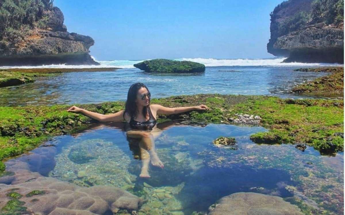 Wisata Di Malang Raya