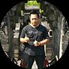 nahwa-tour-testimoni11