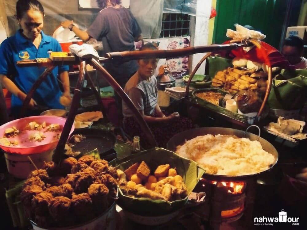 Wisata Kuliner Di Malang Dan Batu Yang Enak Dan Wajib Dicoba