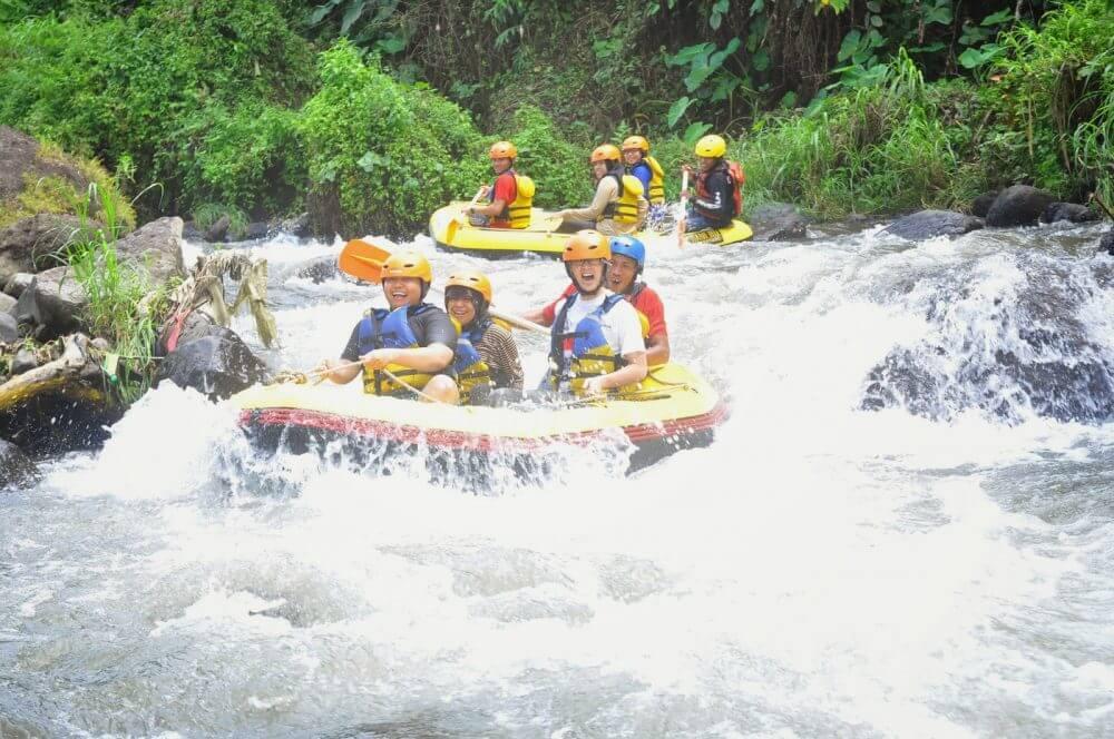 songgon-rafting