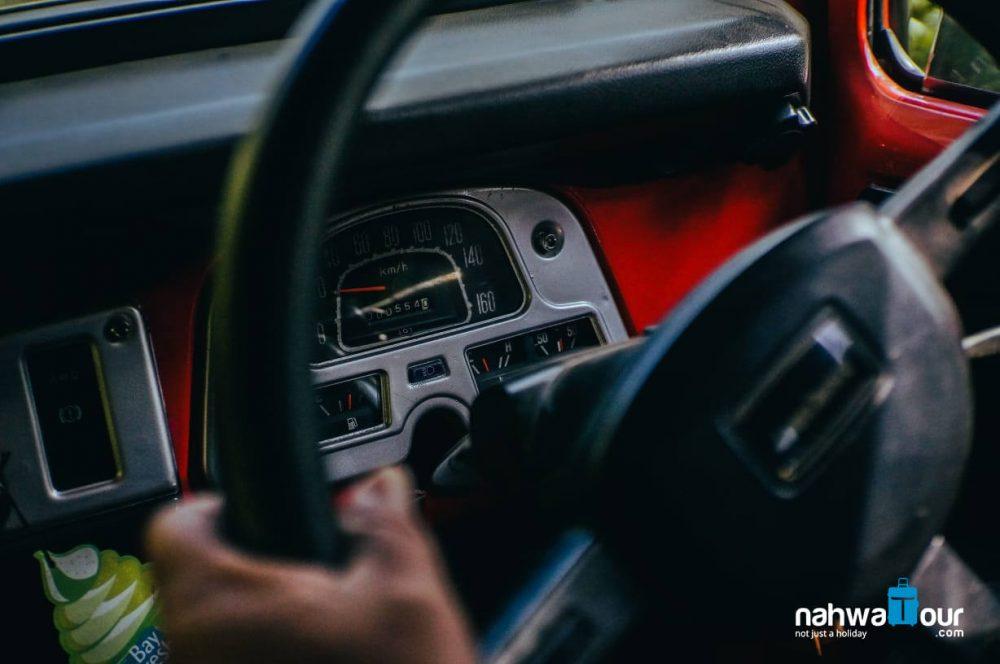 sewa jeep bromo probolinggo